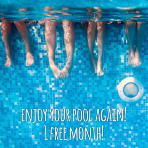 Pool service, pool cleaning, swimming pool maintenance and repair in orange county